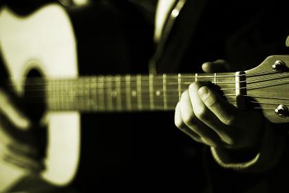 acoustic-guitar-1_0