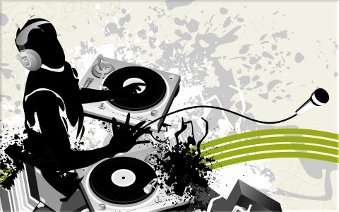 dj-music-vector-backgrounds-pictures