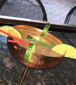 elyx martini 1